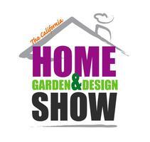 California Home, Garden & Design Show