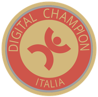 Aperitivo Digitale col Digital Champion di Campoformido