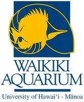 Waikiki Aquarium Invasive Algae Clean-Up