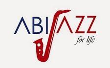 ABIJAZZ & SERENA MUSIC  logo