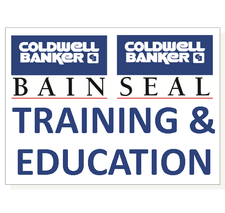 CBBain|Seal Training & Education Team logo