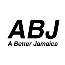 A Better Jamaica, Inc. logo