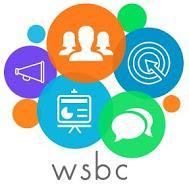 WSBC May