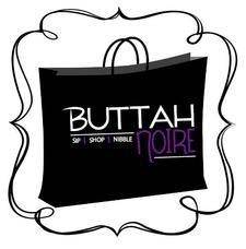 Brooklyn Buttah logo