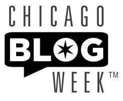 Conversations With Bloggers - Chicago Blog Week TV -...