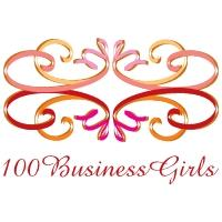 #100BusinessGirls presents Fashion For Brunch: A Chat...