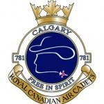 781 Air Cadets Open House - New Cadets Information...