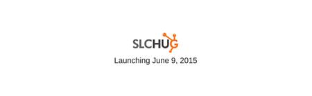 Join The Inbound Revolution in Salt Lake City! #SLCHUG