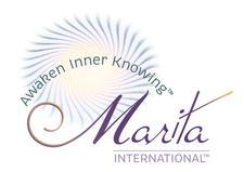 Marita International, LLC logo