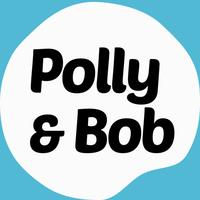 Polly & Bob Singing Wohnzimmers 2015 - Sternenlaub +1...