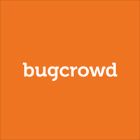 Bugcrowd & OWASP: AppSec EU Bug Bash