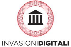 INVADIAMO MACERATA: INVASIONE AL MUSEO DI STORIA...