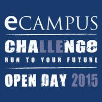 eCampus Open Day 2015
