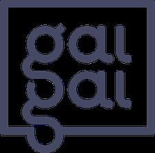 GaiGai logo