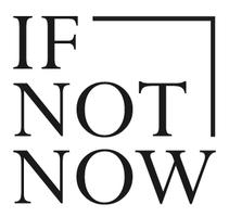 If Not Now Photography Exhibition by Michael Whelan |...