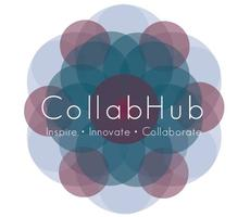 CollabHub Symposium 2015