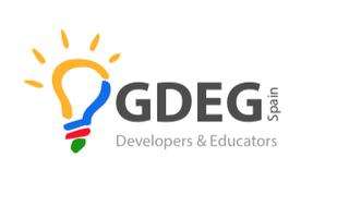 Google GDEG Spain