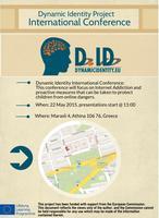 Dynamic Identity Project - International Conference