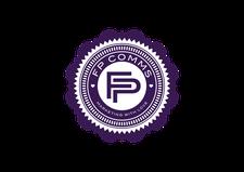 FP Comms logo