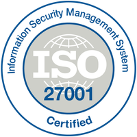 Formation ISO : ISO 27001 Lead Implementer avec...