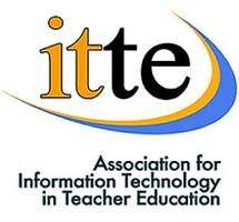 ITTE Annual Conference 2015