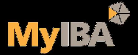 MyIBA Climb 2015