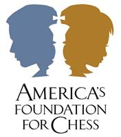 Chess Rocks!