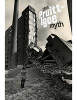 The Pruitt-Igoe Myth: Documentary Film and Discussion...