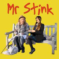 Mr Stink - Outdoor Theatre in Longford Park