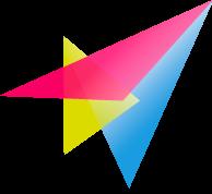 neuland GmbH & Co. KG logo