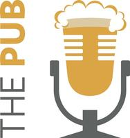 A Current Event : The Pub with Adam Ragusea