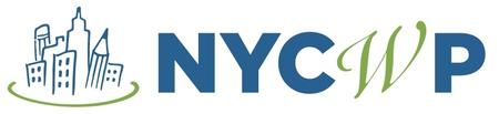 NYCWP Summer Open, Grades 9 - 16