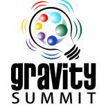 FIRST 50 Tix FREE Gravity Summit After Party Featuring...
