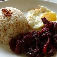 Pampalasa's Sneak Peak 15%-off Foodie Event!   May...