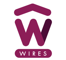 Women In Real Estate Spain  logo