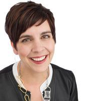 Autisme Ontario : webinaire provincial -...