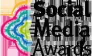 Social Media Awards 2015