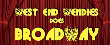 West End Wendies Does Broadway
