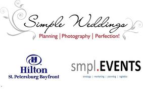 Guest Registration - July 26th 2015 Bridal Show @...