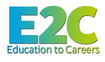Education to Careers Workshop