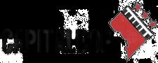 CapitalBop logo