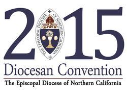2015 Diocesan Convention: Exhibitors (diocesan...