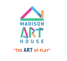 Madison Art House, May 2015 Kids Art Workshops at...