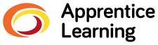 Apprentice Learning logo
