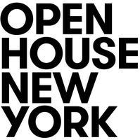 OHNY Preview: Brooklyn Bridge Park