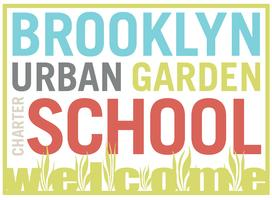 Bugs School Day Tours 10 11am