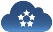 Hanscom milCloud User Group Meeting