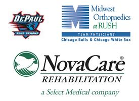 6th Annual DePaul Sports Medicine Symposium