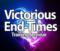 Victorious End-Times