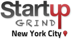 Startup Grind NY: March fireside chat with Andrew...